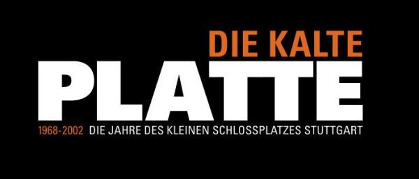 kalte_platte