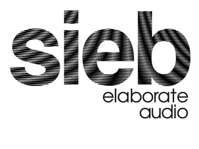 SIEB Elaborate Audio -